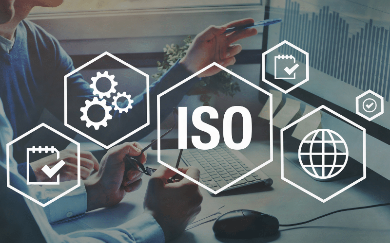 WHAT IS ISO, FIND OUT WHICH STANDARDS YOU CAN BE CERTIFIED IN