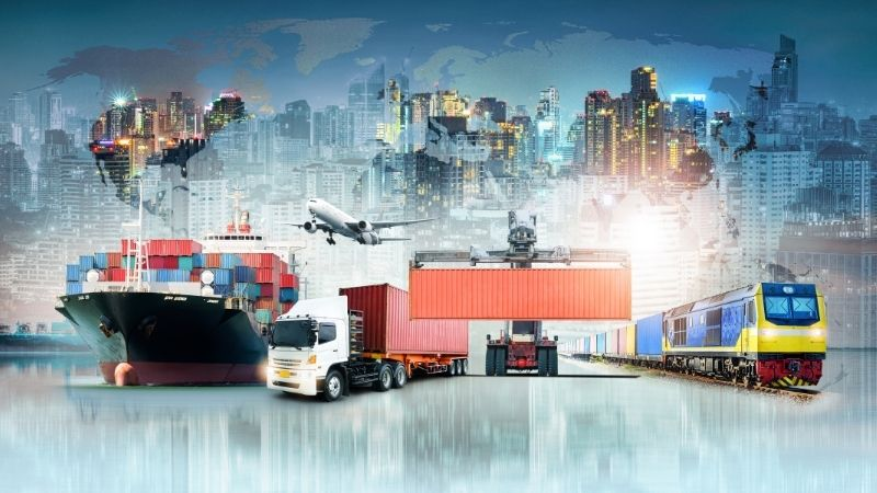 Sector Transport